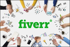 fiver video creator