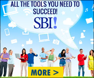 site sell sbi