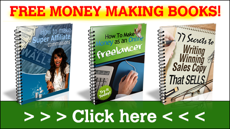 digital marketing free books