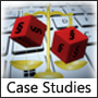 case studies for you