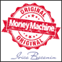 money making machines 1